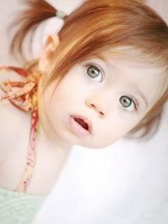hình ảnh nền Baby đẹp, dể thương, kute nhất