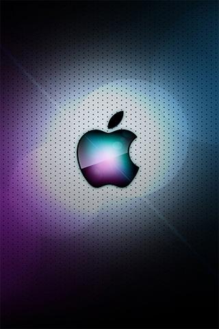 hình ảnh Nền Iphone đẹp, dể thương, kute nhất