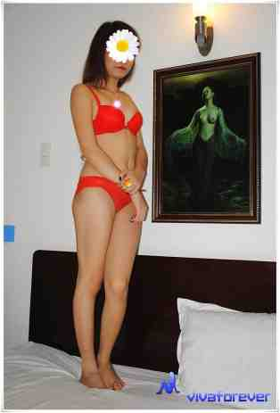 Em Teen Nude Trong Khách Sạn, Ảnh Sex Việt Nam