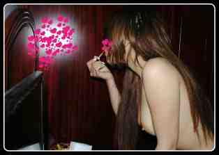Hot Girl Chân Dài Vào Nhà Nghỉ, Ảnh Sex Việt Nam